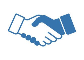 Lễ ký kết biên bản ghi nhớ giữa Đại học SPKT Hưng Yên và Công ty Cổ phần May & Dịch vụ Hưng Long