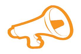 Thông báo về việc tổ chức học lại/học cải thiện điểm đợt 2, học kỳ II năm học 2019-2020 của Bộ môn Công nghệ may