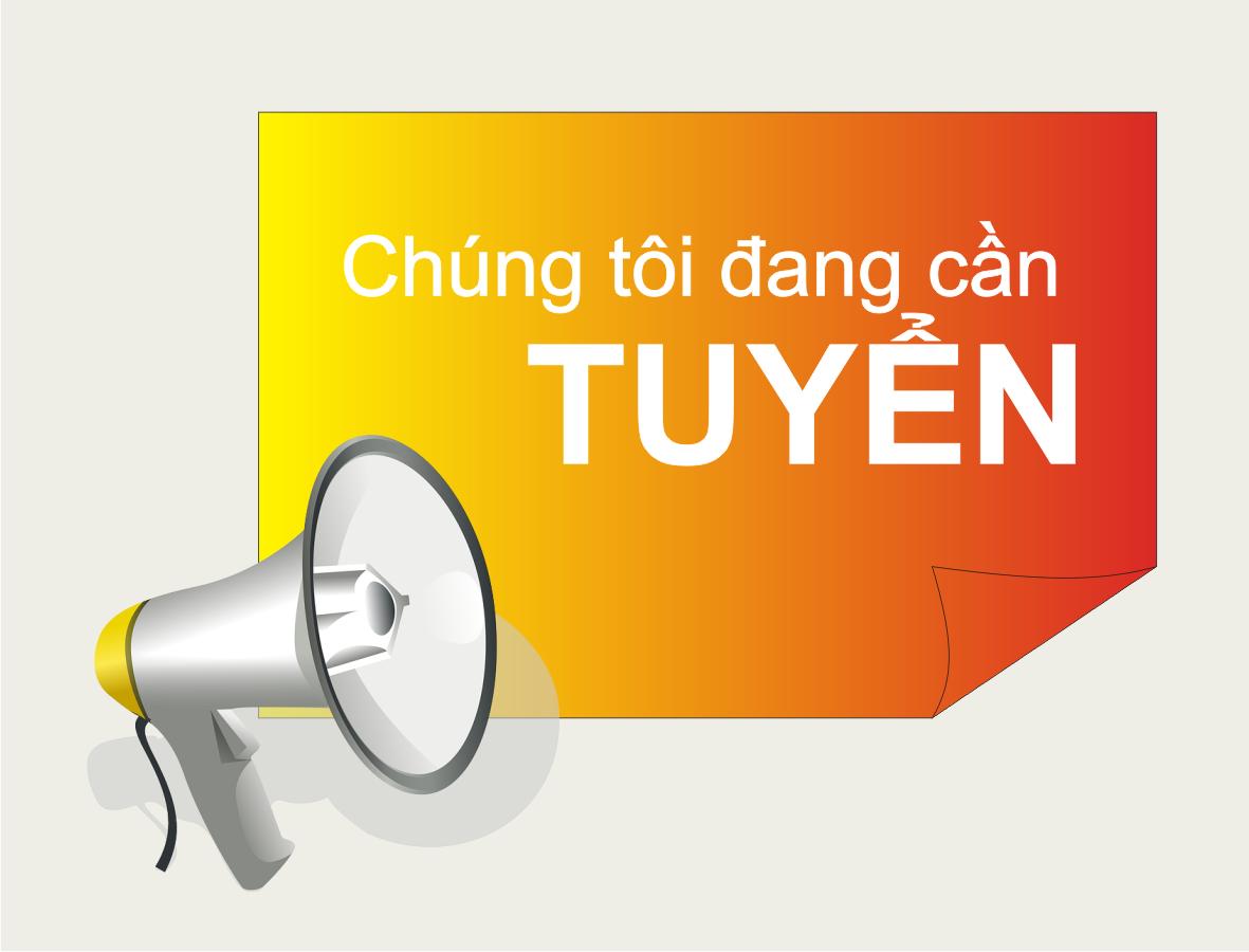 Công ty Foremart Việt Nam tuyển dụng