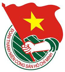 Giao lưu Cựu sinh viên - Sinh viên khoa CN May & Thời trang năm 2019